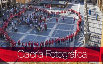 galeriadefotos