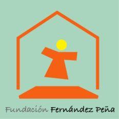 fundacion_fernandez_pena